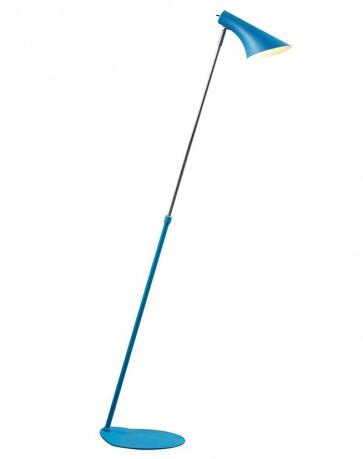 Vanila-liseuse-bleu72704006.jpg
