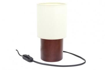 minnie-lampe-de-table-e27-60w-diam-8cm-haut-8cm-bois-hetre-noyer-7691176-britop