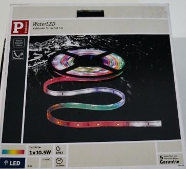 ruban-led-ip67-5m-350lm-waterled-10.5w-paulmann-704.15-4000870704158-pack