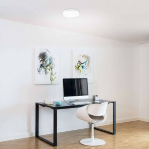 hublot-led-rond-blanc-24w-1800lm-3000k-4004894851140-20500086-muller-naxo-bureau