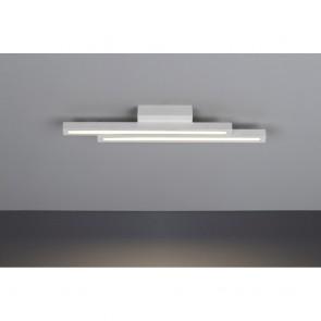 Linus-straight-blanc-12w-1120-lumens-2242242-britop-allumé