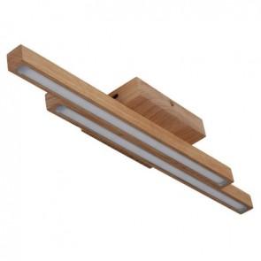 linus straight 2242274 oak chene huilé