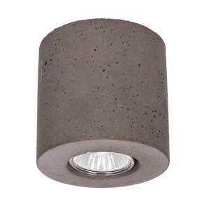 concretedream-rond-béton-encastre-plafonnier-2566136