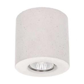 concretedream-rond-béton-blanc-encastre-plafonnier-2566137