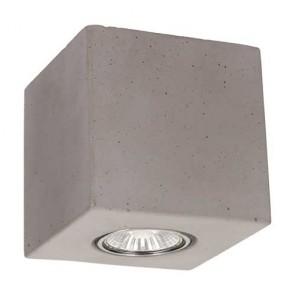 concretedream-carré-béton-encastre-plafonnier-2576136