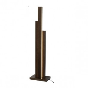 manhattan-lampadaire-3-modules-hetre-noyer-haut-156cm-6481976-britop