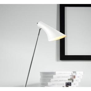 VANILA liseuse lampadaire Blanc Mat Haut 129cm E14 40w maxi avec interrupteur nordlux