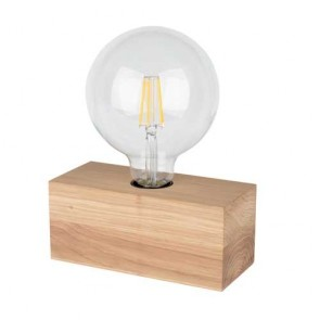 théo-lampe-bois-chene-e27-25w-7460174