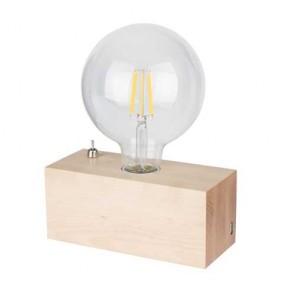théo-lampe-bois-bouleau-usb-e27-25w-7461160