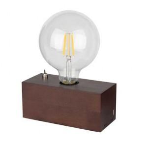 théo-lampe-bois-noyer-usb-e27-25w-7461176