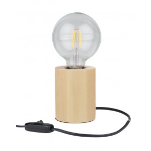 minnie-lampe-de-table-e27-max-60w-bois-bouleau-7690160-britop