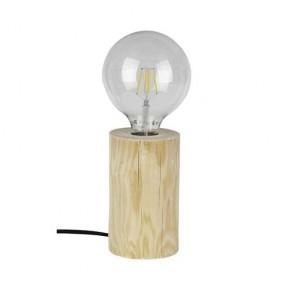 TRABO-TABLE-lampe-à-poser-XL-1L-76910150-pin-naturel