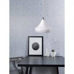 suspension-métal-blanc-diam-30cm-e27-60w-fascino-nordlux-77213001-5701581244689-noiretblanc