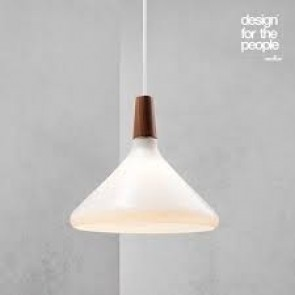 suspension-charme-bois-verre-blanc-noyer-charme-float27-78213001-nordlux-5701581341685