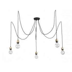 clarete-spider-suspension-e27-5x15w-maxi-base-metal-noir-3491504-britop