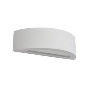 applique-beton-gris-clair-arc-long35-5cm-larg13-5cm-haut10-5cm-e27-max-40w-1-lumiere-8972137-britop-5907795177038