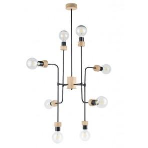 montix-suspension-8l-chene-huile-metal-noir-e27-60w-9244874-britop