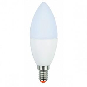 Ampoule Led E14 non directionnel 240° 3000k 6.5W