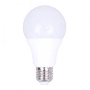 Ampoule E27 10W LED Ampoule - 810 lumen