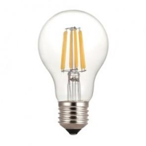 Ampoule E27 4W LED FILAMENT