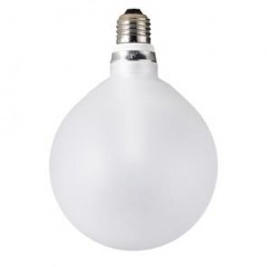 FUNK Ampoule 5W LED E27 SANDED