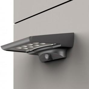 applique-led-solaire-ip44-exterieur-eclairage-autonome-aps300-xanlite-3700619415062