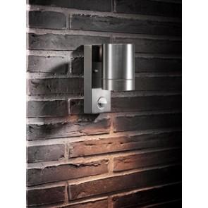 applique-murale-exterieur-tin-maxi-alu-sensor-detecteur-nordlux-21502129-5701581328785-situation