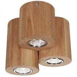wooddream-rond-chene-huile-plafonnier-3L-2566374