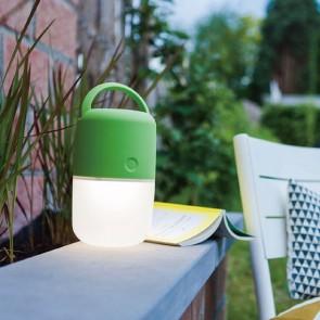 BUMP-lampe-solaire-vertP9035C