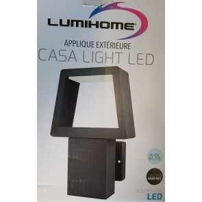 applique-murale-exterieure-casa-light-led-450-lumens-alu-noir-mat-am4-lumihome-8423528913850