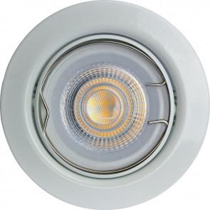 spot-encastre-rond-gu10-led-5w-inclu-metal-blanc-kit-de-3-spots-345-lumens-ce1005030-cali-3700564202311