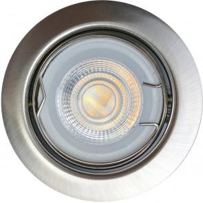 spot-encastre-rond-gu10-led-5w-inclu-nickel-brossé-kit-de-1-345-lumens-ce1005017-cali-3700564208931