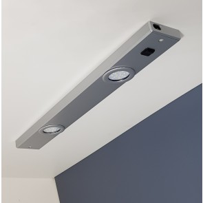 reglette-silver-2x3w-led-850-lumens-4000-kelvin-romeo-cali-3700564201635-ck2522413-sous-meuble
