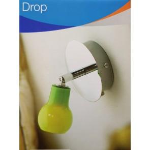 patere-spot-mural-patere-avec-interrupteur-acier-chrome-verrerie-verte-g9-40w-drop-nordlux-73811123-5701581213470