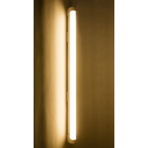 dry-led-applique-pour-plafond-et-mur-10w-blanc-CC5621110-3700564201314