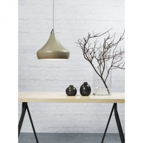 suspension-métal-diam-30cm-beige-sable-e27-60w-maxi-fascino-nordlux-77213026-5701581244887-nature
