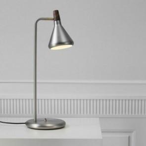 lampe-bois-acier-hauteur-57cm-float-83015032-nordlux-5701581299788