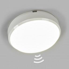 hublot-led-rond-sensor-9w-650lm-4000k-4004894851195-20300538-muller-sensor