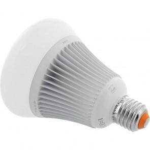 Ampoule Led 11W iDual A E27 806 lumens