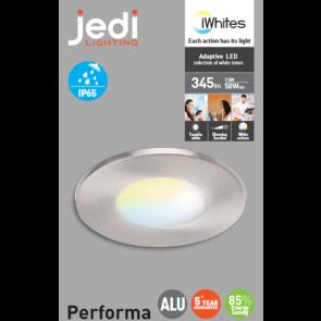 spot-encastre-acier-brosse-led-blanc-iwhite-je1295708-5420060416255-new-performa