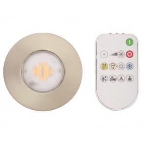 spot-encastre-acier-brosse-led-blanc-iwhite-je1295710-5420060411625-performa
