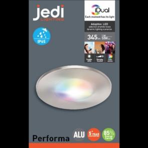 performa-spot-encastre-acier-brosse-led-rgb-idual-je1295808-5420060415500-pack
