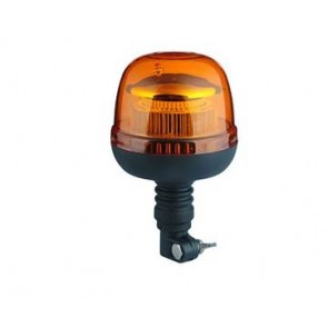 gyrophare led JL473-2 flash R65
