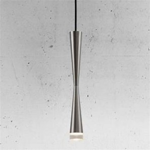 suspension-loong-acier-nordlux-83043032-5701581300385