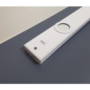 reglette-blanche-2x3w-led-850-lumens-4000-kelvin-romeo-cali-3700564201611