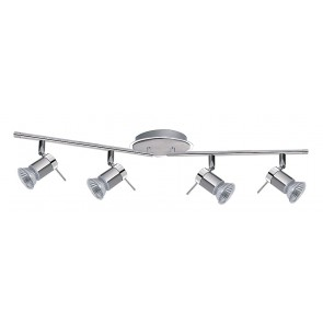 plafonnier-barre-4-spot-deco-sdb-chrome-4x35w-g10-7444cc-searchlight-5013874326065