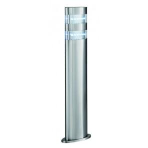 LED outdoor LIGHT - Borne extérieur H45cm