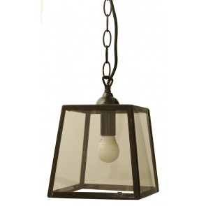 suspension-lustre-oxford-e14-exterieur-rouille-ip44-564906-searchlight-5013874312624