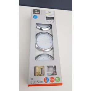kit-3-spots-encastres-extra-plat-pour-meuble-plafond-chromé-led-integre-je14439-jedi-5420060418327