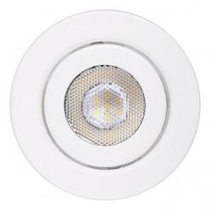 spot-OPIA-blancS35-LT1153510